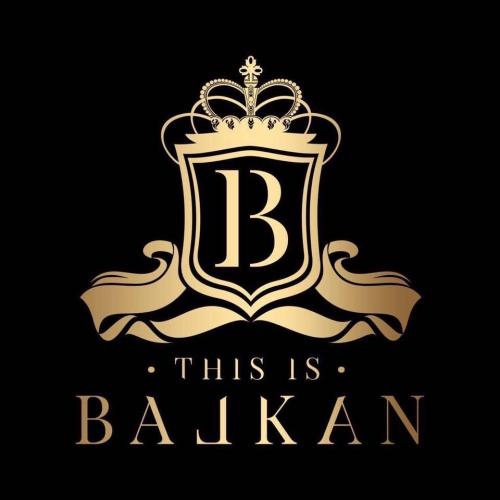 balkan_logo