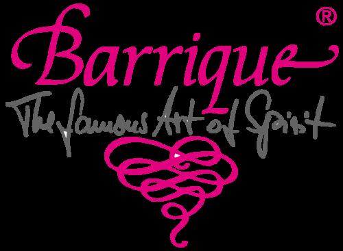 barriquelogo-komplett-2-farbig