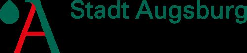 logo-stadt-augsburg