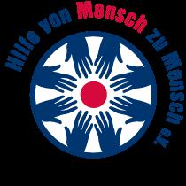logo_hvmzm_transpa