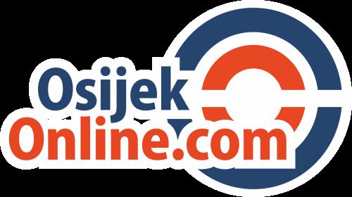 osijek_online_logo