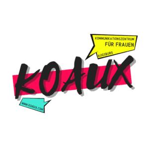 KoAux