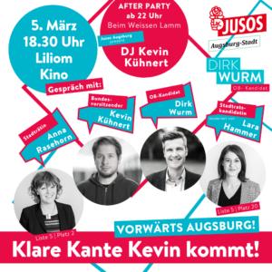 kkkk_insta