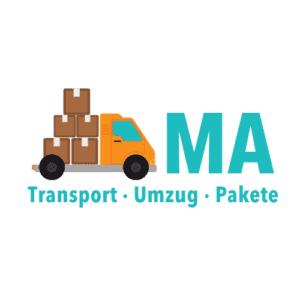 logo_matransporte