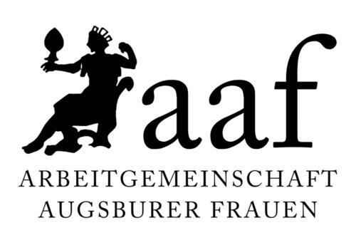aaf_logo