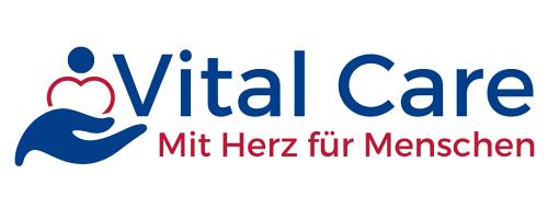 vitalcarepflege